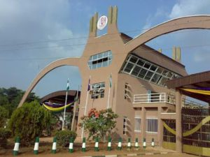UNIBEN direct entry requirements