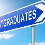 UNIBEN Postgraduate courses