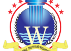 Wellspring University School Fees for 2018/2019 Session -Fees Schedule
