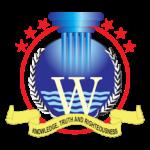 Wellspring University Evbuobanosa Postgraduate Portal