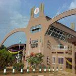 Uniben postgraduate admission list