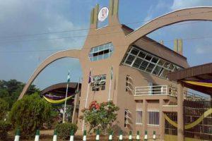 Federal universities in Edo State