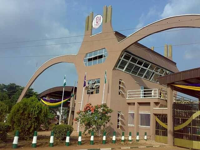 Uniben Part Time School Fees