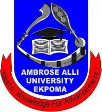 AAU hostel fees
