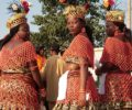 Edo people and tribe