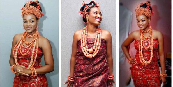 edo-wedding_attires
