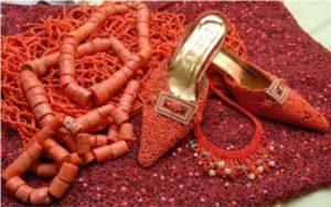 edo-wedding_beads