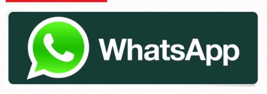 Edoaffairs whatsapp