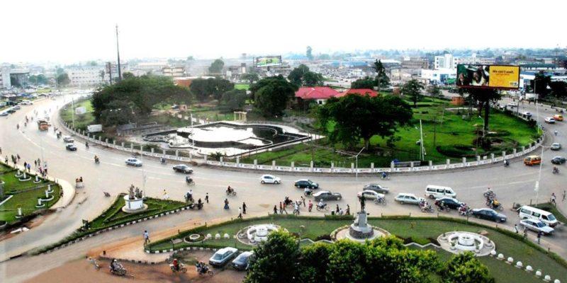 edpa edo state gov ng