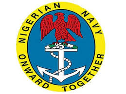 nigerian navy recruitment 2019 form