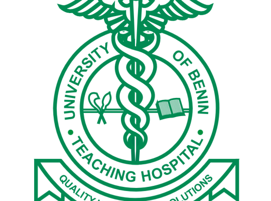 UNIBEN Teaching Hospital