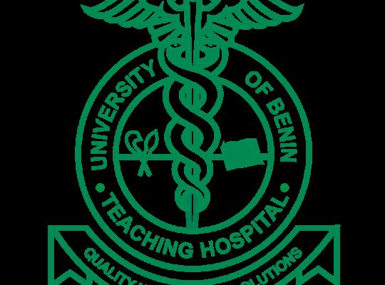 UNIBEN Teaching Hospital