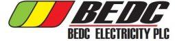 Benin Electricity Distribution Company