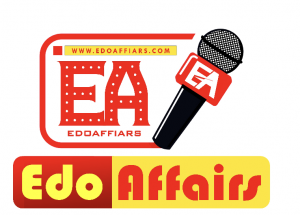 Edoaffairs - Obsessed with Edo Politics, Education and Entertainment